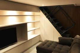 Home Bespoke Furniture
