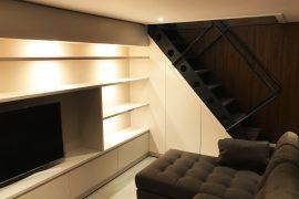 Home Bespoke Furniture